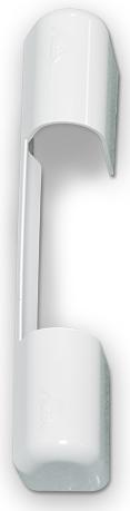 Rund ums fenster moderne bauelemente gmbh for Kunststofffenster rund